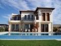 Недвижимость-2012: снижения цен не будет