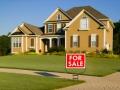 Продаем квартиру: как правильно выбрать риэлтора