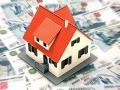 Покупка квартиры с прописанными жильцами