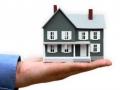 Динамика цен на недвижимость в России