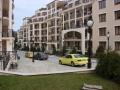 Греция ввела новый налог на недвижимость